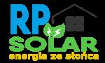 Logo RPSOLAR